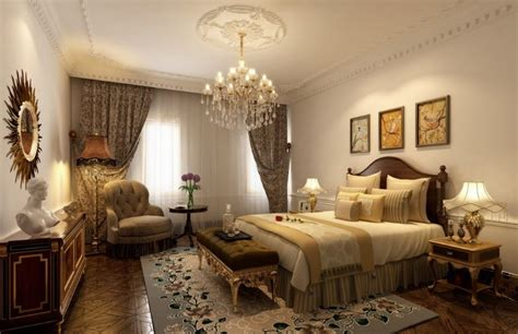 cheap chandeliers for bedrooms cernel designs