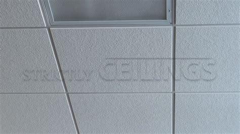 usg sandrift ceiling tiles images