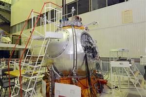 Most animals aboard Russian Bion-M craft die