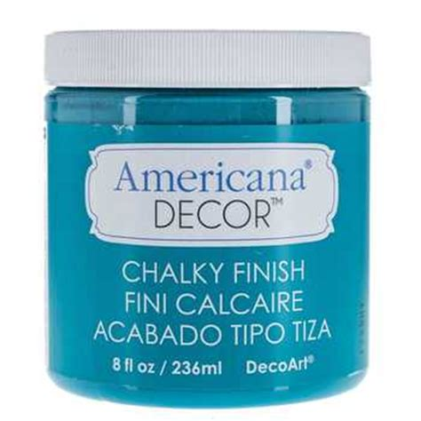 treasure americana decor chalky finish hobby lobby 1046358