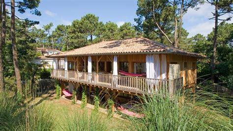 maison en bois gironde myqto