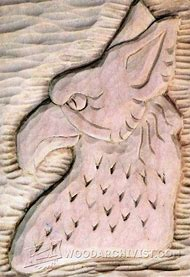 Best Easy Wood Carving Patterns Ideas And Images On Bing Find