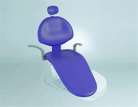 belmont dental chairs surgery design equipment install