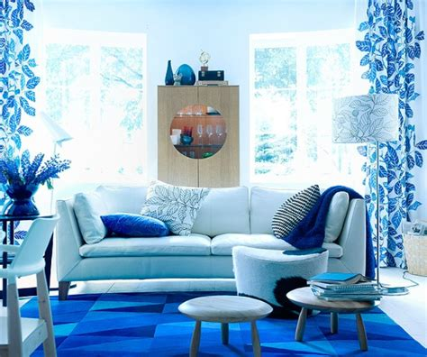 carrelage design 187 tapis ikea bleu moderne design pour carrelage de sol et rev 234 tement de tapis
