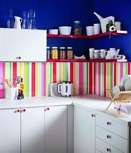 Küchen Farben Trend : k chengestaltung ideen 10 aktuelle trends f r k chen 2014 ~ Markanthonyermac.com Haus und Dekorationen