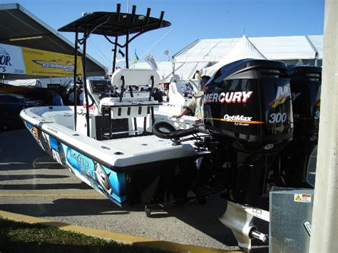 Bay Boat With Twin Engines by Lake Bay The Hull Truth Boating And Fishing Forum