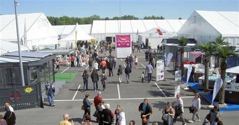 foir expo foire internationale de mulhouse 2014 parc expo