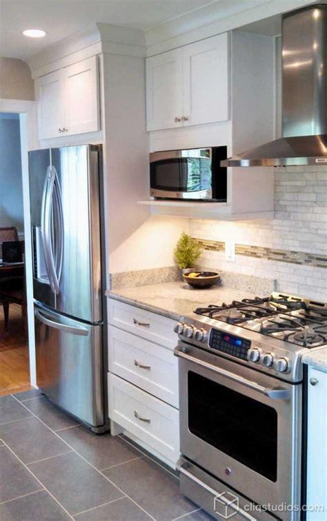 Fresh Stock Of Kitchen Cabinet Design Microwave  Kitchen