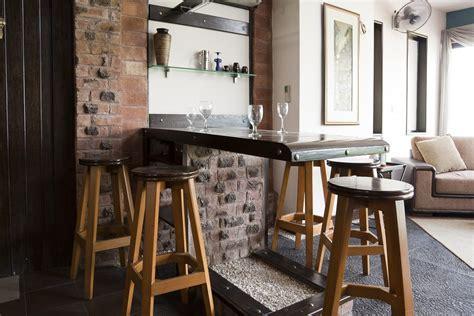 E G Home Decor Liverpool : So Wird Die Bar Zum Esstisch