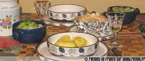 recette mont d or chaud sur recoin fr