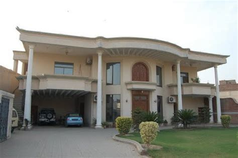 fresh beautiful mansions pictures photo beautiful houses in pakistan khugani manzil