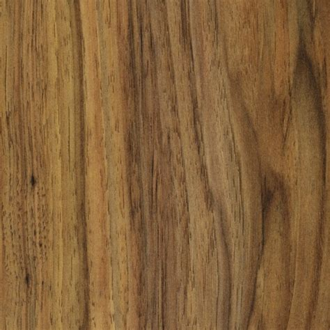 swiftlock applewood laminate flooring gurus floor