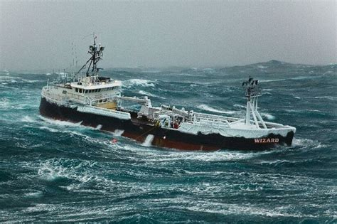 17 best images about deadliest catch on