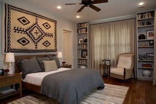 Tarrytown  Transitional  Bedroom  Austin  By Laura