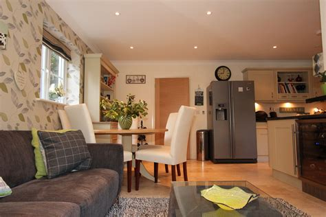 interior design tips for your new build clarendon homes