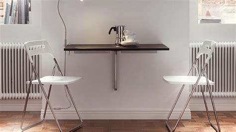 table pliante de cuisine table cuisine blanche u2013 papier photo galerie table pliante pas