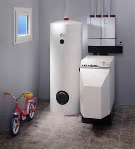choisir sa chaudi 232 re 224 condensation gaz ou fioul les crit 232 res