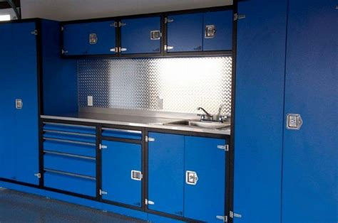 Garage Cabinets Design  Bestsciaticatreatmentsm. Garage Door Springs Repair Cost. Double Pocket Door Hardware. Used Front Doors. Garage Door Perimeter Seal. Eliason Door Pricing. Gladiator Garage Shelves. Screen Garage Doors. Crossfit Garage Gym Equipment