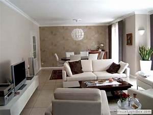 Teenager Zimmer Kleiner Raum : teenager zimmer kleiner raum dekoration m bel zubeh r ~ Markanthonyermac.com Haus und Dekorationen