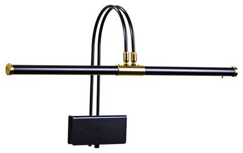 Cocoweb Led Grand Piano Lamp