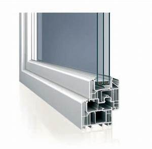 Fenster 3 Fach Verglasung Nachteile Fenster Mit 3 Fach Verglasung