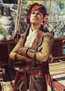 1289 best images about Pirate Lore on Pinterest