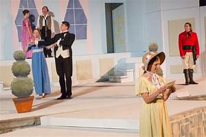 Photo Coverage: First Look at Actor's Theatre of Columbus ...