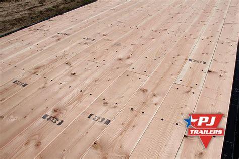 flooring options vacaville trailer sales california