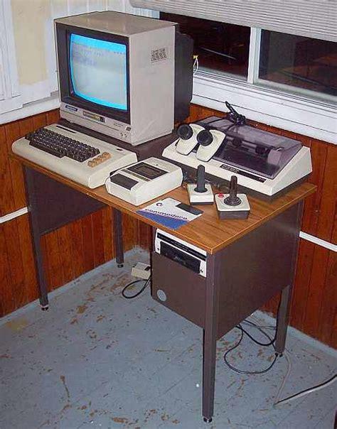 commodore computer desk denialwiki