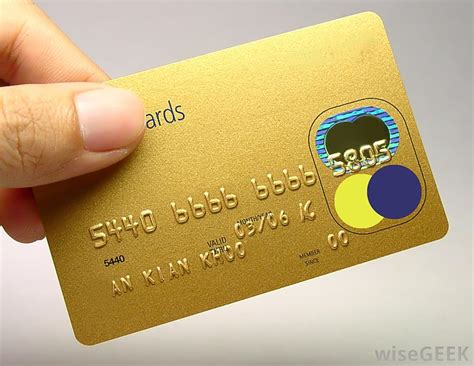 What Is A Credit Card? (with Pictures. Paint Your Kitchen Cabinets Star Tech School. Top 10 Social Media Sites For Business. Cosmetic Dental Beverly Hills. Florida Sportsman Forum Locksmith Hartford Ct. Homeless Children Charity Best Moving Service. Apply For Student Credit Card With No Credit. It Certifications Online Develop Andriod Apps. Cheapest Business Checking Account