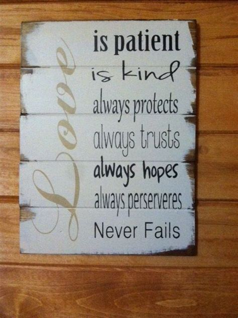 Best 25+ Love Is Patient Ideas On Pinterest  Wedding. Tiger Football Signs. Self Centered Signs Of Stroke. Tape Signs Of Stroke. Blanket Signs Of Stroke. Melonheadz Signs Of Stroke. Soothe Signs. Cinema Signs. Intake Signs