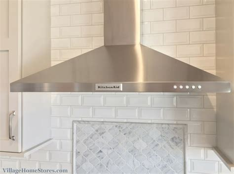 42 Best Images About Hood Ideas For Your Kitchen On