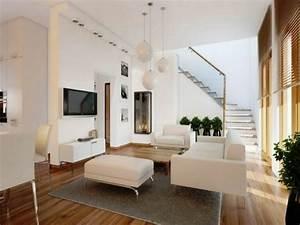 Feng Shui Wandfarben : feng shui wohnzimmer tipps raum und m beldesign inspiration ~ Markanthonyermac.com Haus und Dekorationen