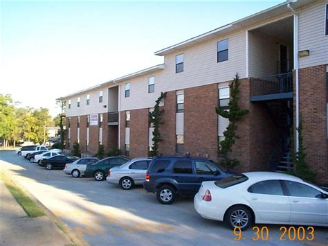 one bedroom apartments auburn al green home