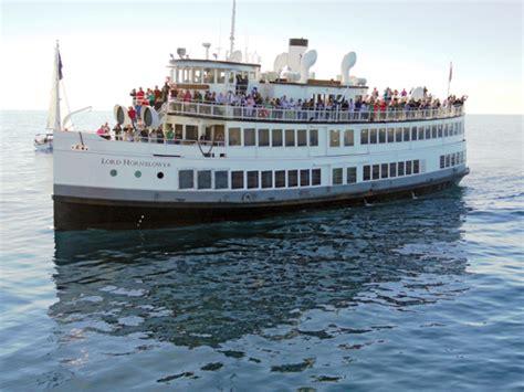 Yacht Jobs San Diego by Hornblower San Diego Dinner Cruise San Diego Ca