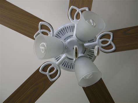 hton bay brookhurst vintage ceiling fans forums