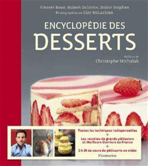 t 233 l 233 charger les desserts 21 livres de recettes pdf