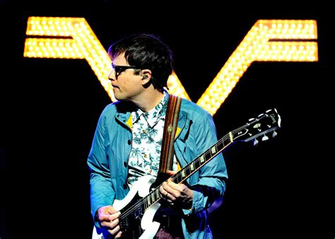 Weezer Finally Covers 'africa' And It's A Contender For