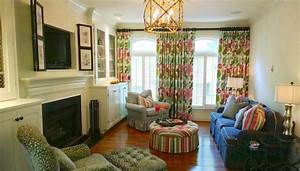 Interior Design Home Staging : saltbox interiors home staging interior design home ~ Markanthonyermac.com Haus und Dekorationen
