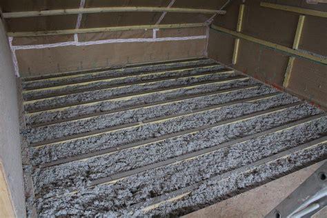 plan construction dun plancher bois prix de travaux 224 lille soci 233 t 233 wootare