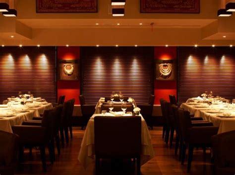 nos realisations architecture et d 233 coration photo interieur design villa cuisine salle