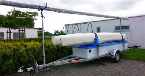 F16 Catamaran For Sale Australia by Nacra 17 2014 For Sale Catamaran Racing News Design