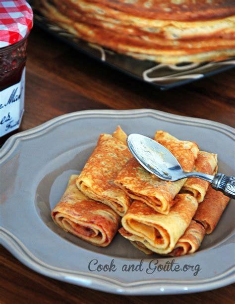 p 226 te 224 cr 234 pe au beurre noisette cook and go 251 te