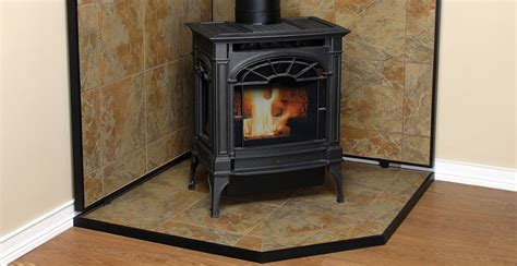 American Panel Hearth Products