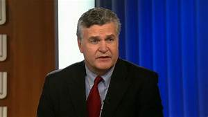 Crye: Cruise ships are remarkably safe – John King USA ...
