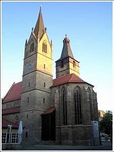 Erfurt Nach Nürnberg : kaufmannskirche in erfurt ~ Markanthonyermac.com Haus und Dekorationen