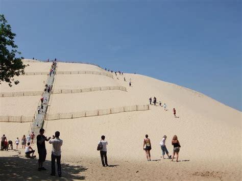 excursion dune du pyla crea d isa