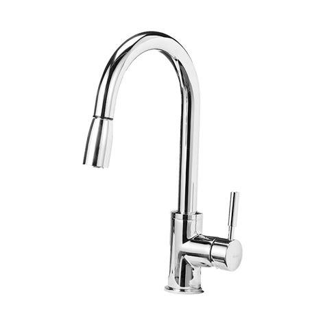 blanco canada sop147 sonoma pull kitchen faucet lowe s canada