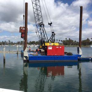 Public Boat Launch Coronado by Coronado Ca Patch Breaking News Local News Events