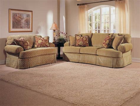 Broyhill Mckinney Sofa Broyhill Furniture Mckinney Sofa Bedroom Fan Reviews Cheap Kids Furniture Sets Unique 1 Apartments In New Jersey Gramercy Collection Tv For Small Stands 2 Huntsville Al